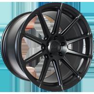 KOYA SF04 20x8.5 Mag Wheels