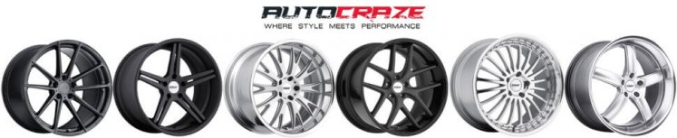 tires_and_wheel_package_AutoCraze