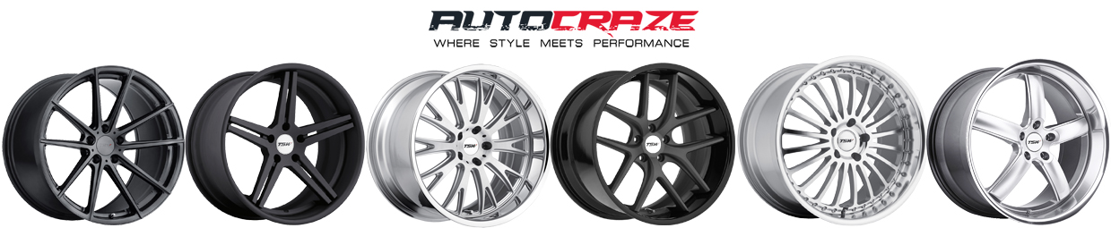 mag_wheels_perth_AutoCraze