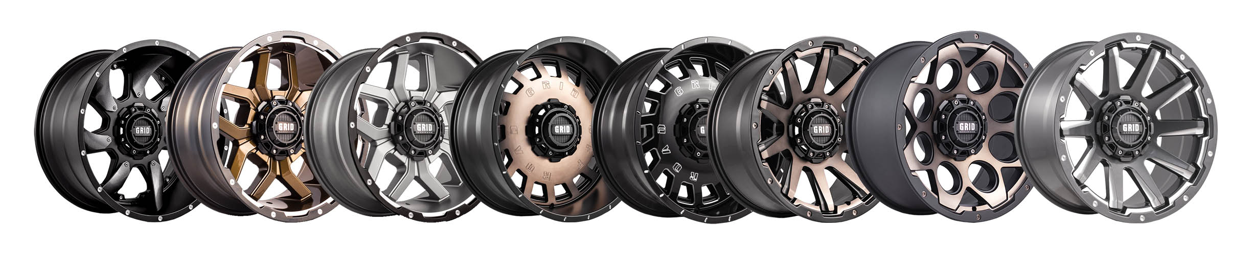 FORGED wheels with Rims Online pictures.