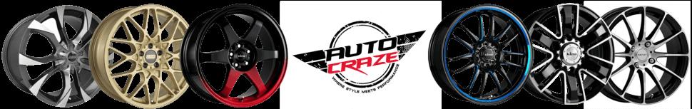 Caravan_Mag_Wheels_AutoCraze