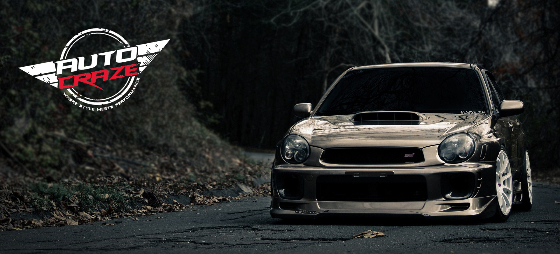 tuning-car-subaru-impreza-wallpaper-1920x1200