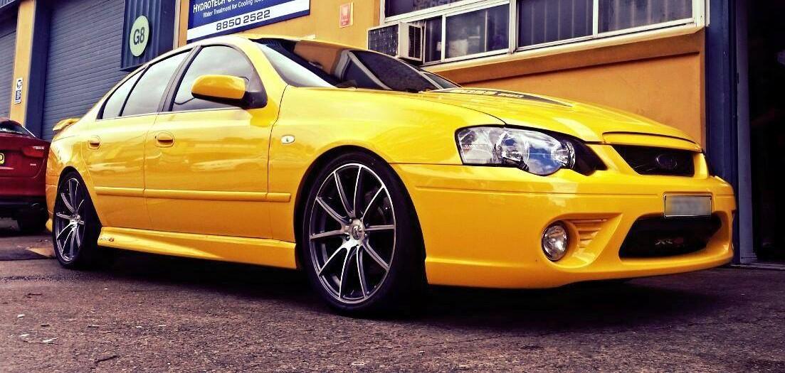 csa_wheels_autocraze