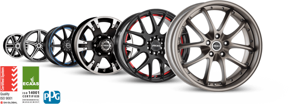 Roh_Wheels_Autocraze_2017
