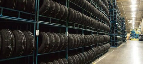 cheap tyres 2