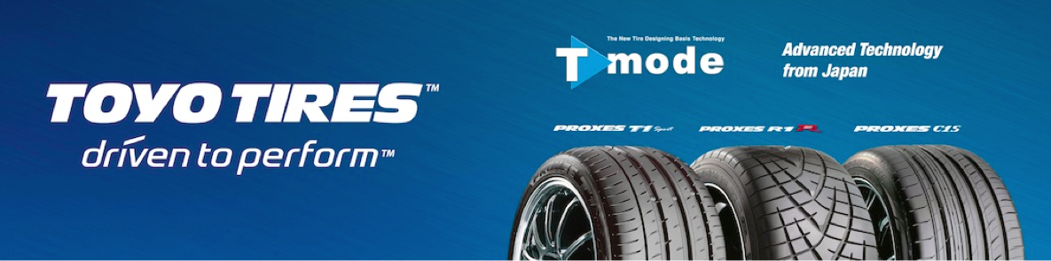Cheap_Tyres_Mt Rowan  _AutoCraze
