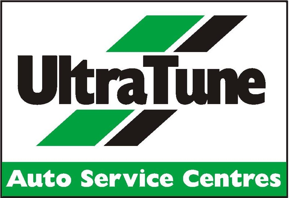 Ultra Tune Auto Service Center