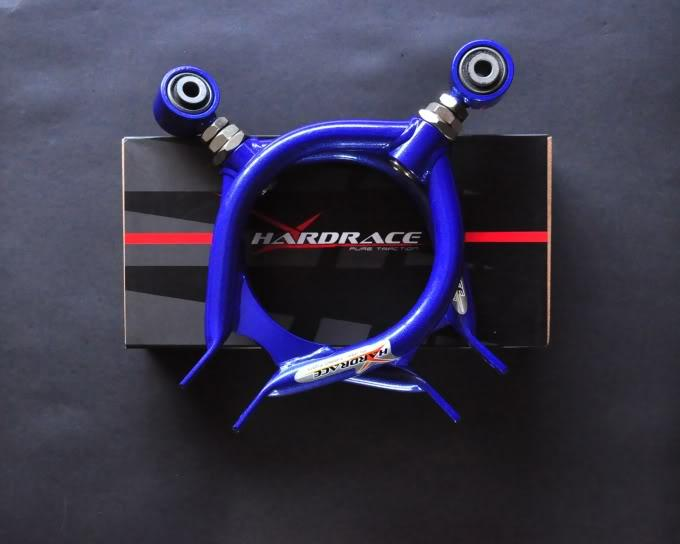 hardrace-rear-upper-camber-kit-silvia-s13-fairlady-z32-hr6177-r-maxforce-1312-11-maxforce@15