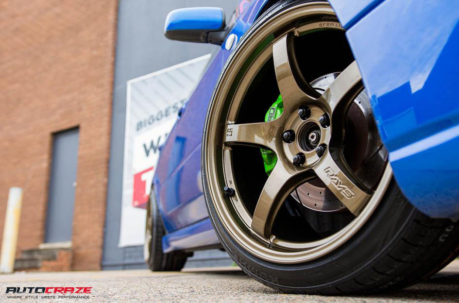 Wrx Wheels Subaru Wrx Rims For Sale Australia Online