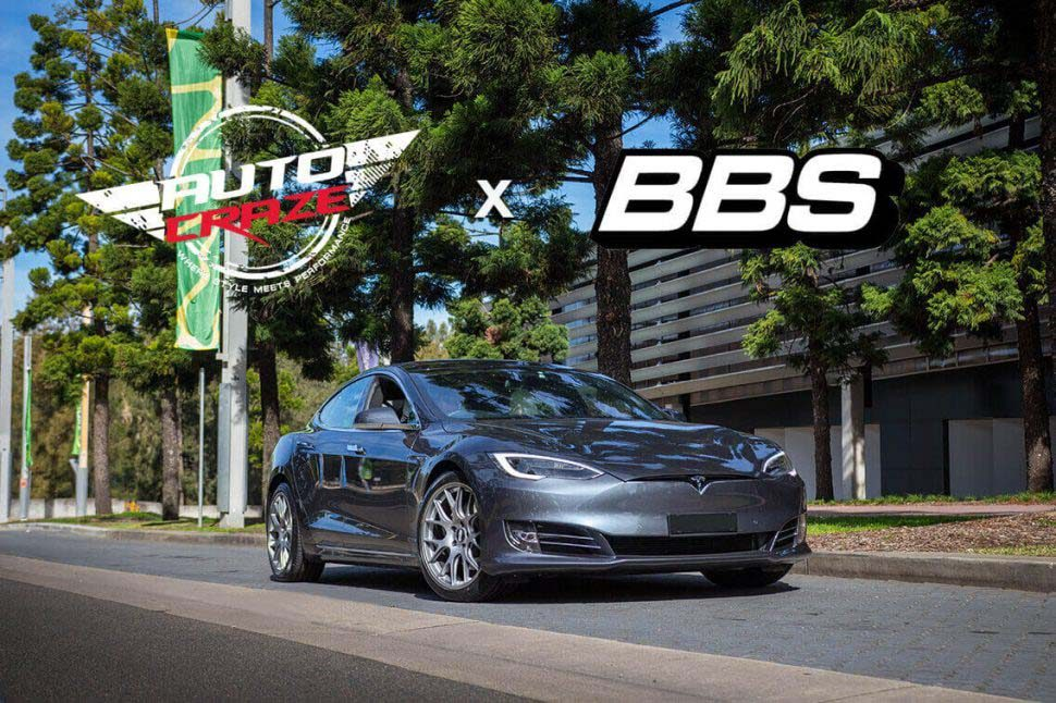 BBS Wheels | Aftermarket BBS Rims For Sale In Australia