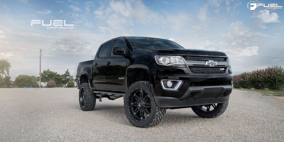 Holden_Colorado_Wheels_AutoCraze