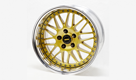 simmons_Wheels_autocraze