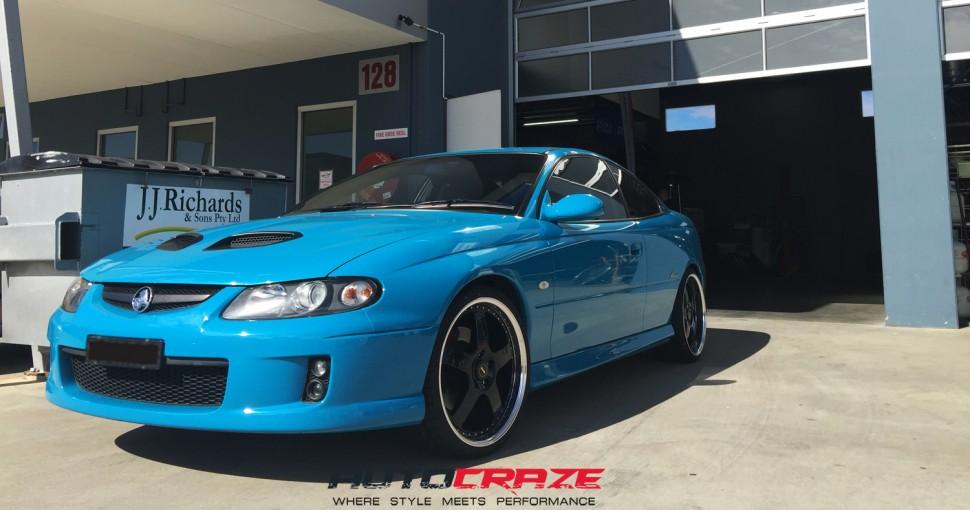 Simmons Wheels For Sale Australia   Autocraze 1800 099 634