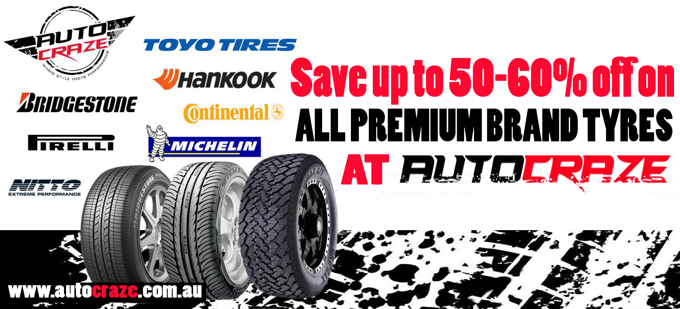 Costco Tyres Shop Cheap Costco Tyres Australia Autocraze