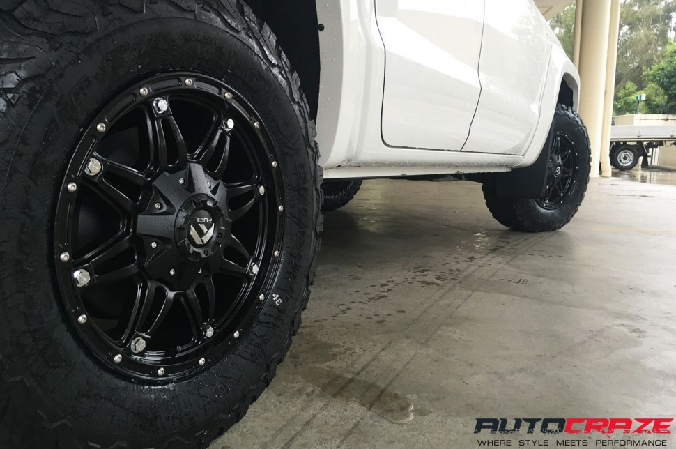 off_road_wheels_AutoCraze
