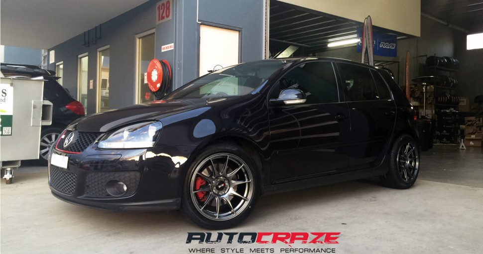rims_for_sale_autocraze