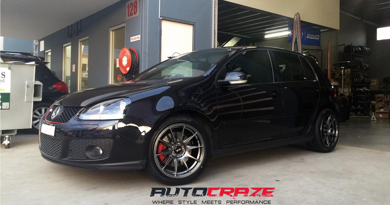 Volkswagen_Golf_Rims_AutoCraze