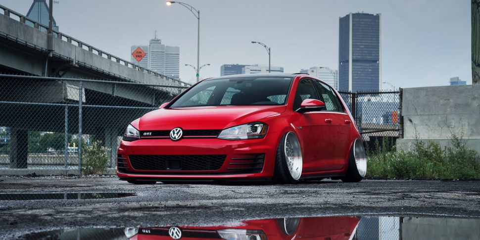 Rotiform Wheels Australia - AutoCraze Golf Rims and Tyres