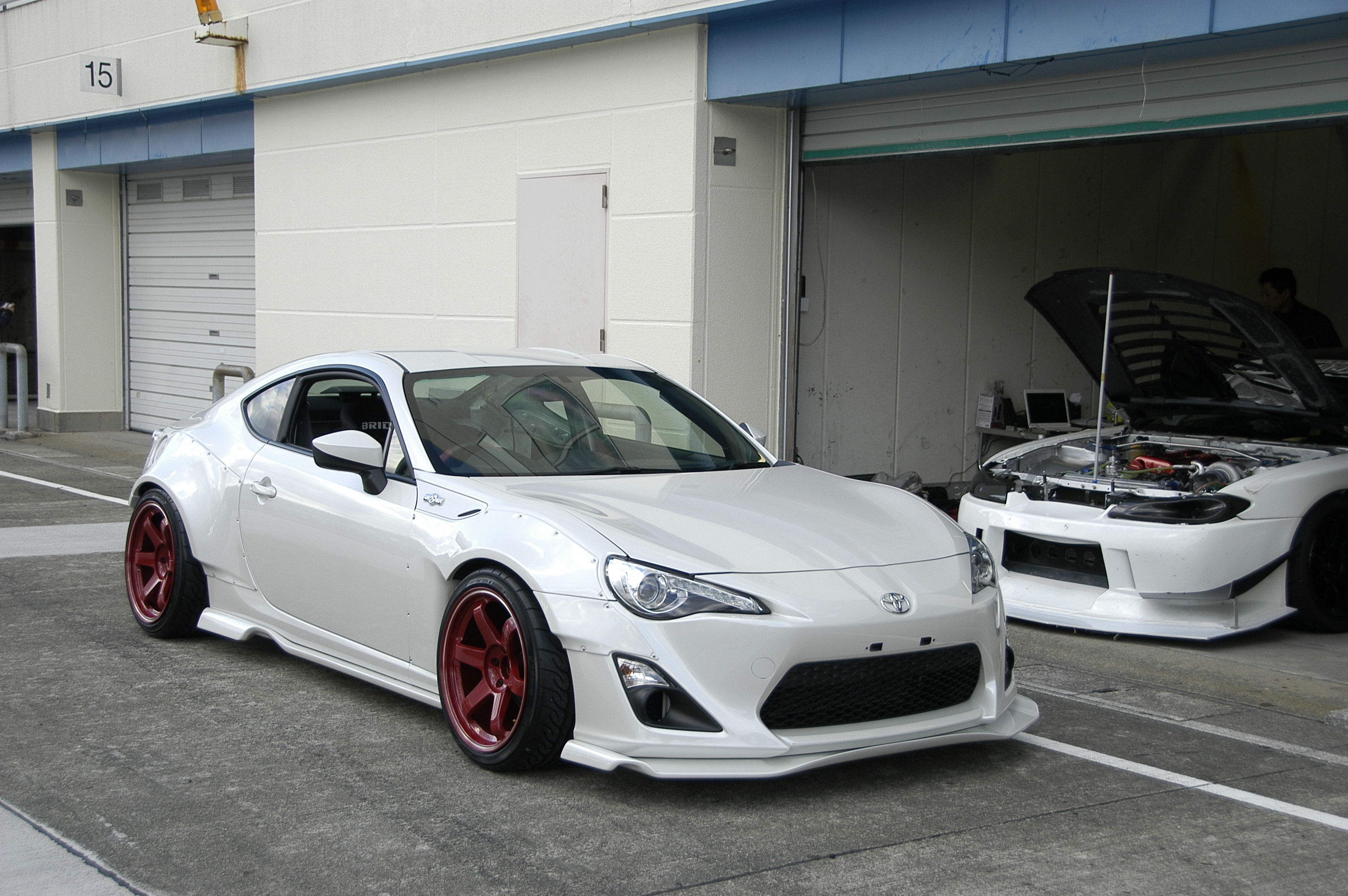 Toyota 86 Rims Massive Selection Of Toyota 86 Mag Wheels