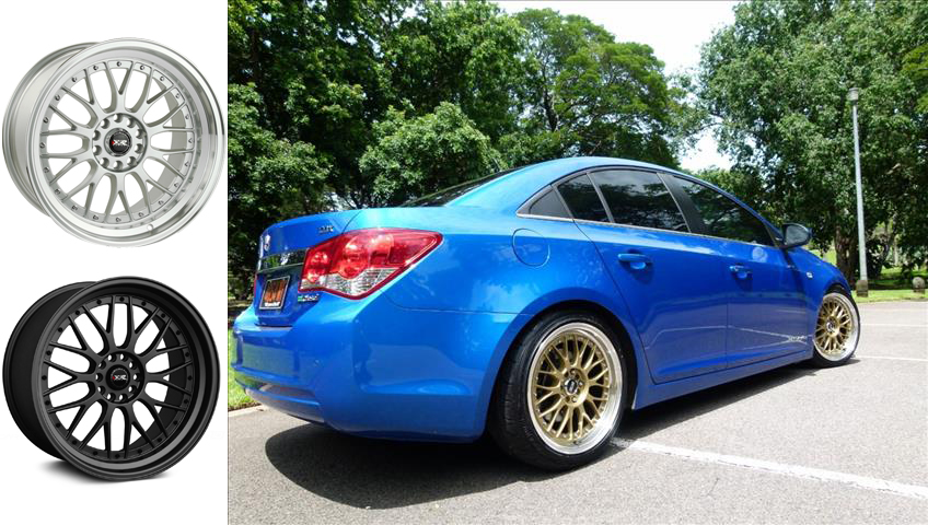 holden_astra_wheels_autocraze