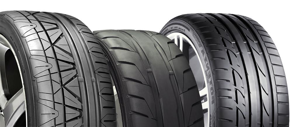 wheels_and_tyre_autocraze