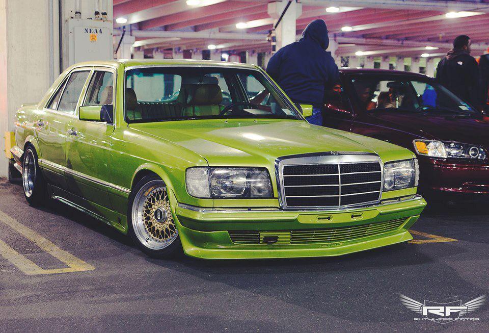 BBS_wheels_for_sale_autocraze