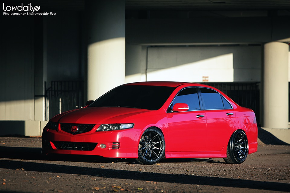 Honda_Accord_Euro_Wheels