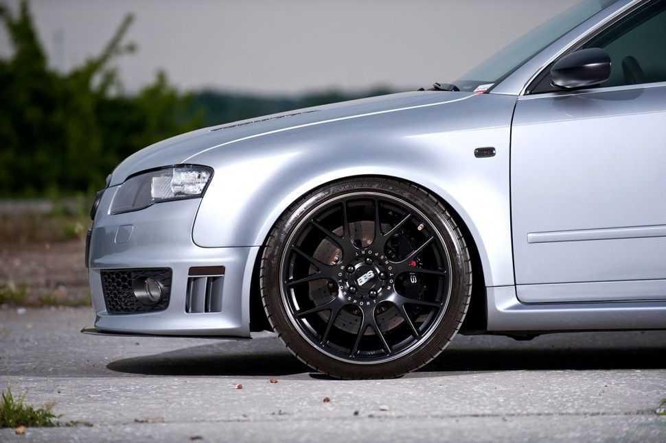 BBS_Wheels_AutoCraze