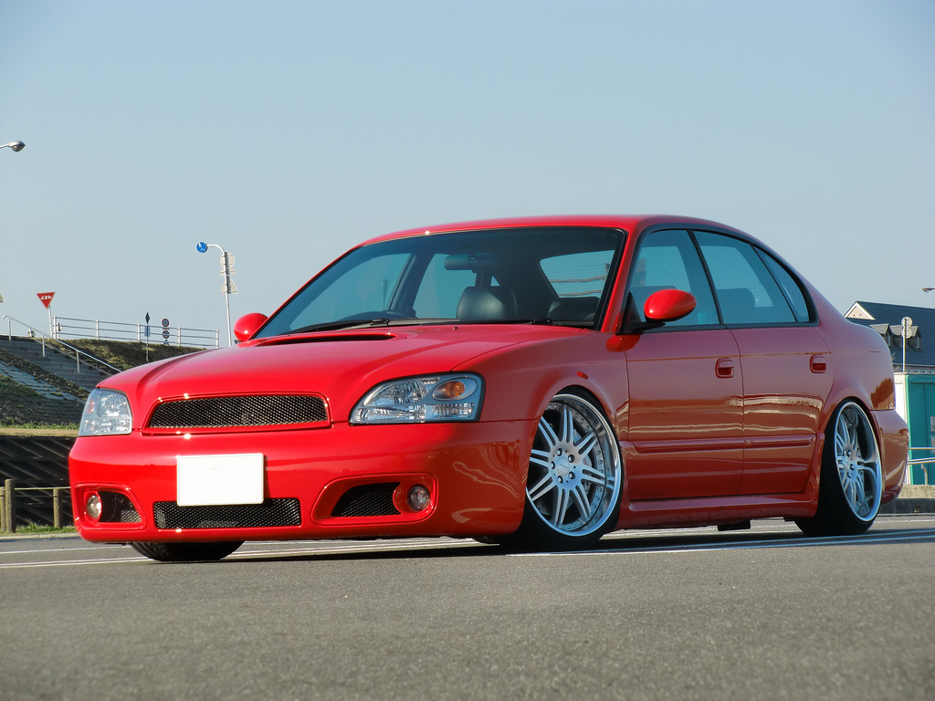 Subaru_Liberty_Wheels