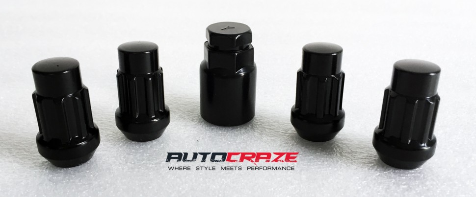 wheel_lock_nuts_autocraze