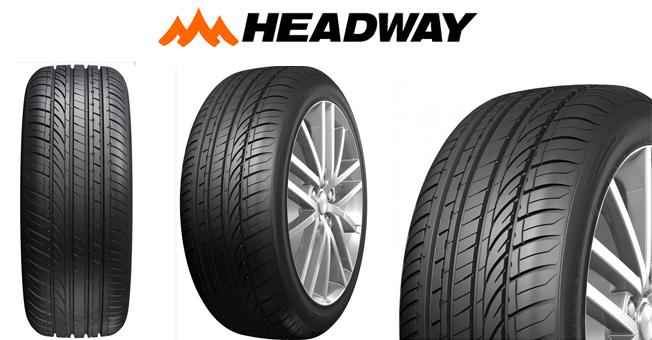 tyre_prices_AutoCraze