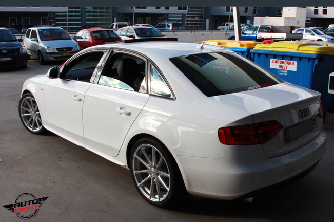 Audi Wheels Audi Alloy Rims And Tyres For Sale Australia - Audi a4 wheels