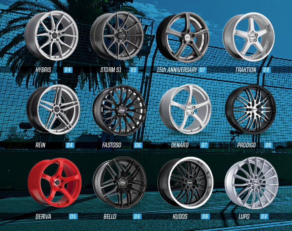 advanti_mag_wheels_Autocraze_2017