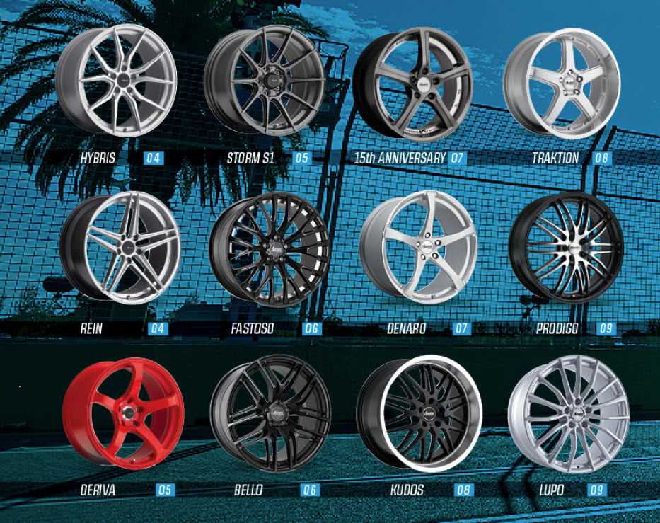 black_advanti_rims_AutoCraze