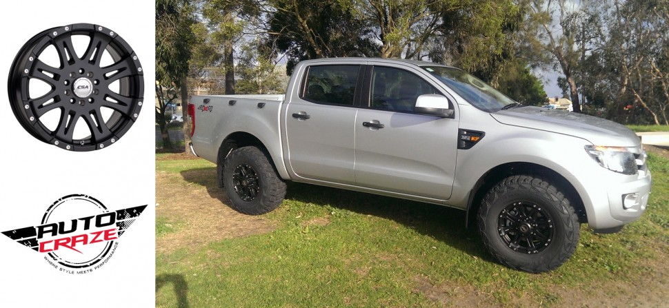 Ford_Ranger_Wheels_For_Sale