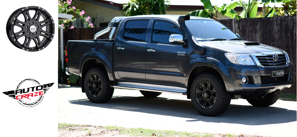 Toyota_Hilux_Wheels_For_Sale