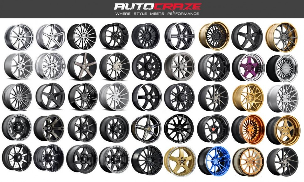 Wheel_and_Tyre_Packages_Sydney_AutoCraze