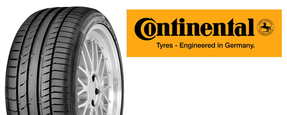 good_quality_small_car_tyres
