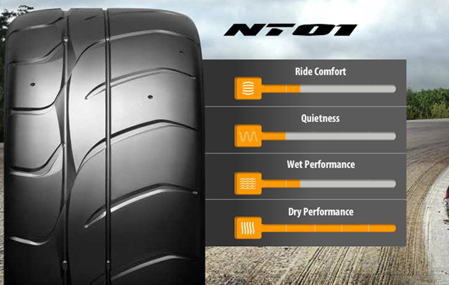 Nitto Tires Brisbane | Shop Best Nitto Tyres For Sale 2017
