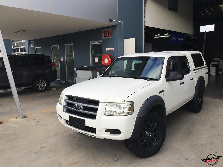 v8_wheels_australia