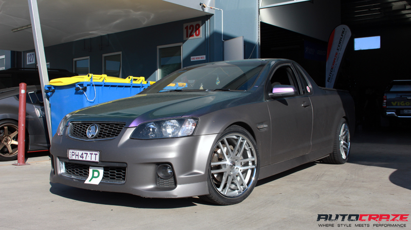 rims_and_tire_packages_in_west_sydney_autocraze