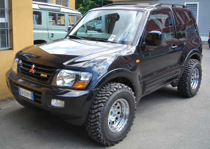 pajero_wheels_and_tyres_autocraze