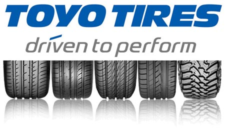 best_place_to_buy_toyo_tyres_autocraze