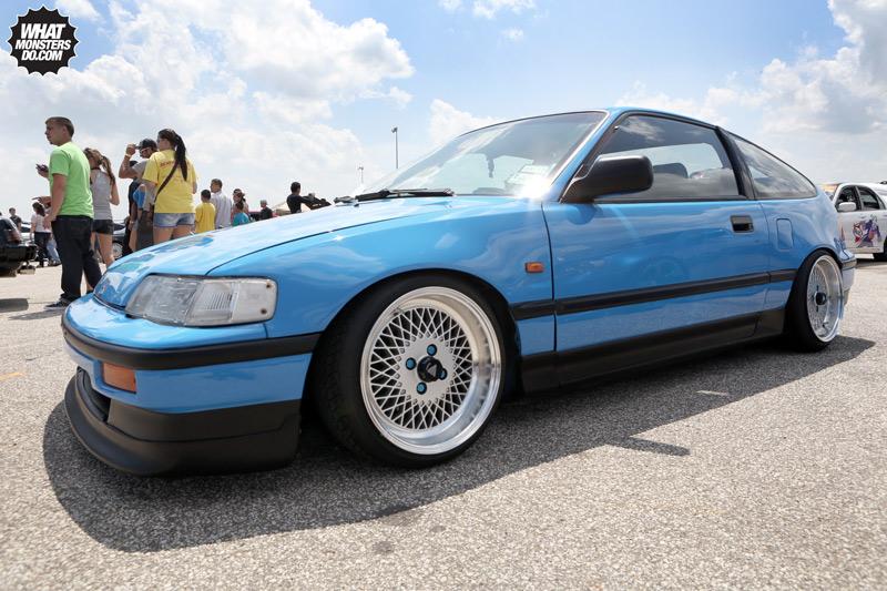 just_jap_wheels_autocraze