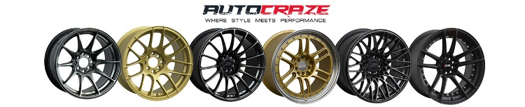 xxr_wheels_price