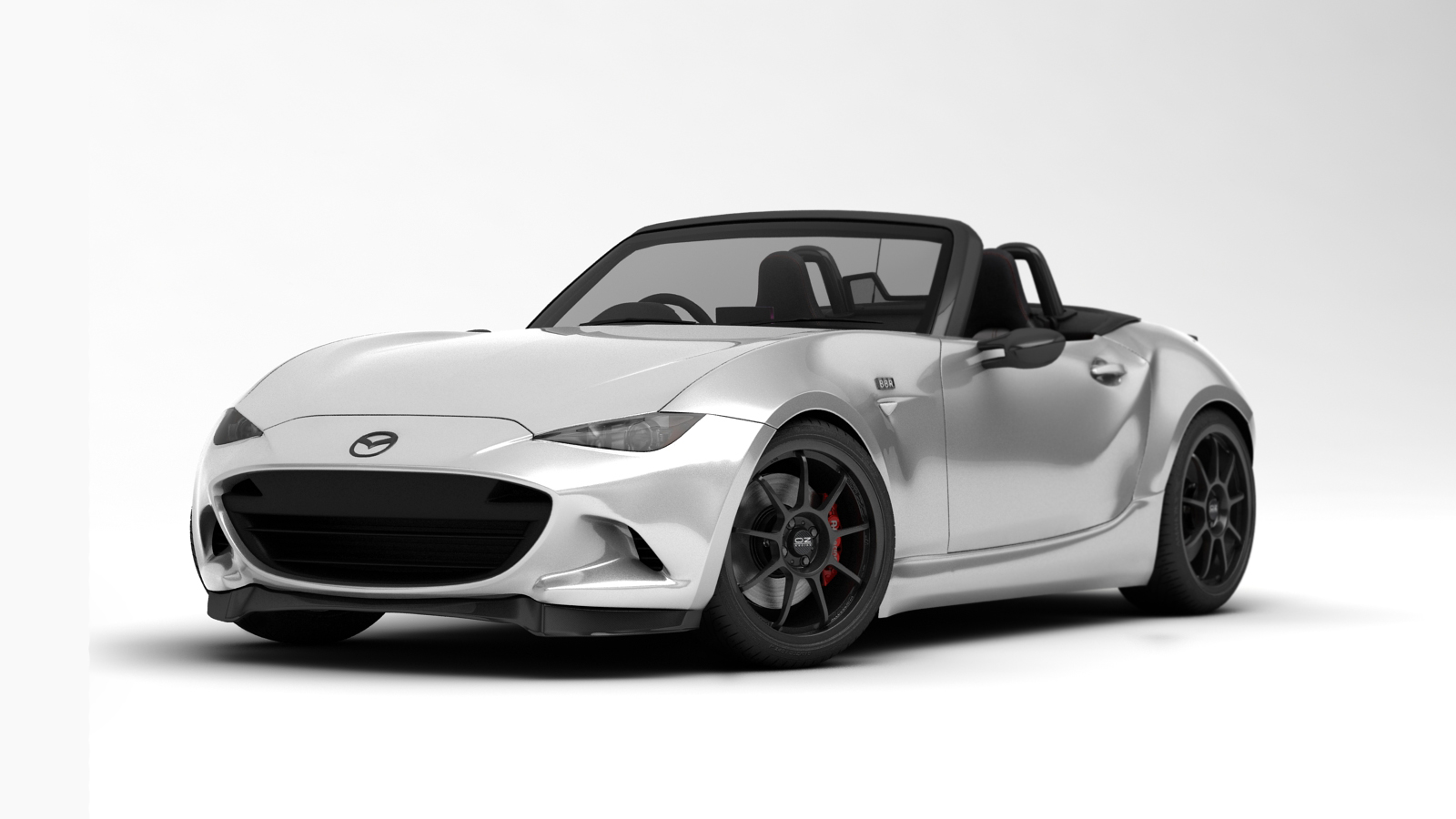 2015 mx5 wheels high performance mazda mx5 rims online. Black Bedroom Furniture Sets. Home Design Ideas