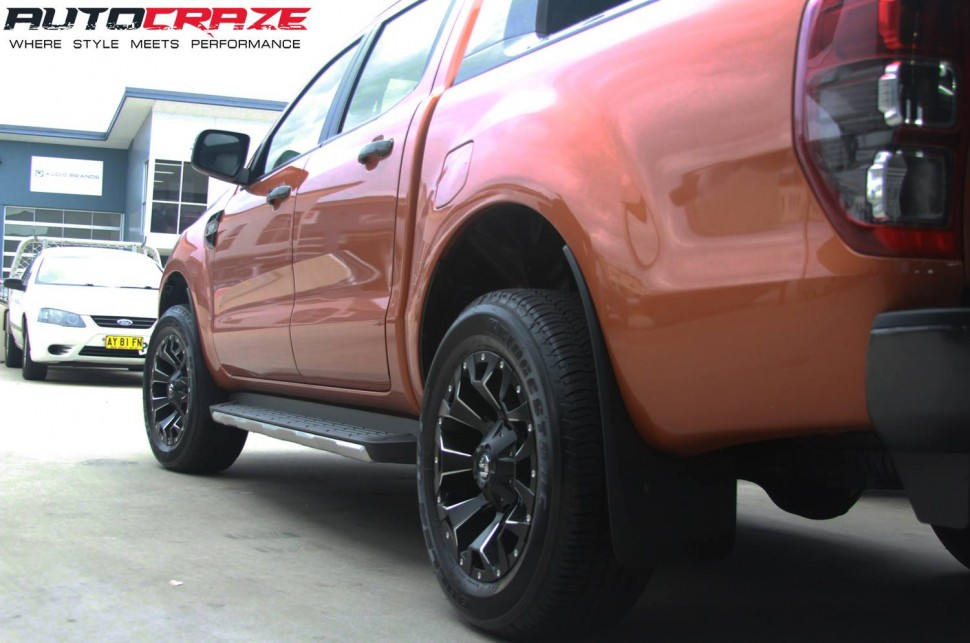 fuel_Offroad_wheels_AutoCraze