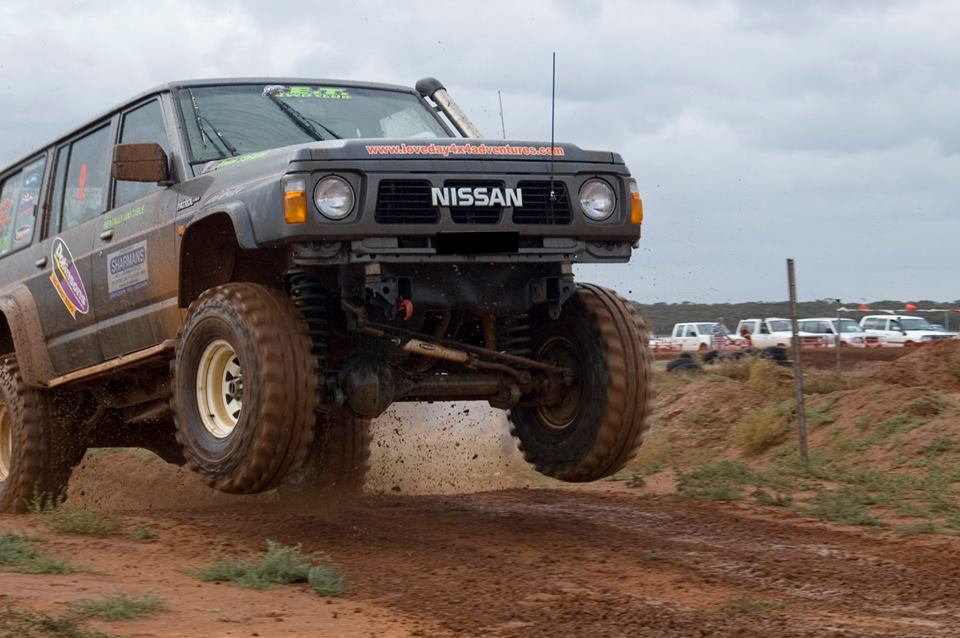 dobinson_spring_and_suspension_rockhampton_autocraze