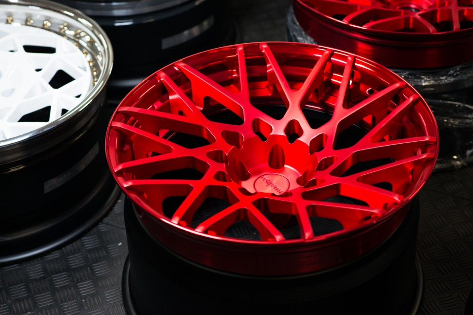 rotiform_wheels_autocraze
