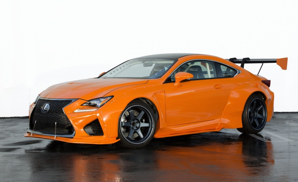 lexus_rc_350_wheels_autocraze